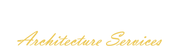 Edward Jones Architecture Services Logo
